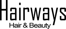 hairways putney logo